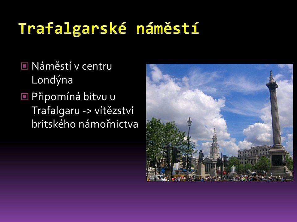 www.wikipedia.org www.nd01.jxs.cz www.slantour.cz www.londyn.magick a-evropa.cz