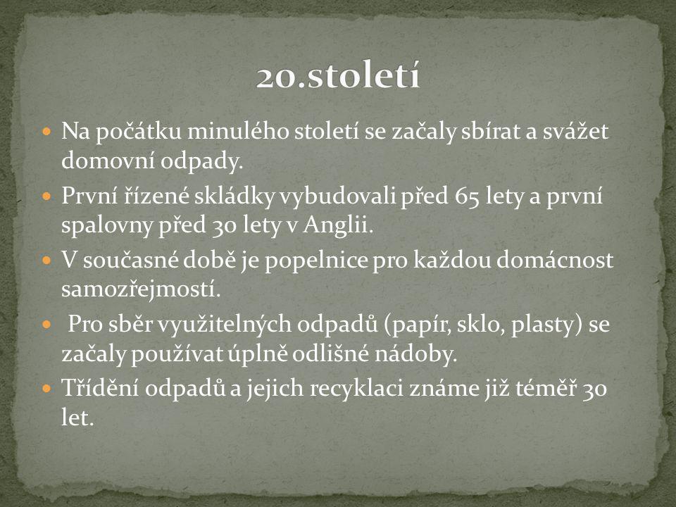 http://www.tonda-obal.cz/nahled/pruvodce- historii.html http://www.tonda-obal.cz/nahled/pruvodce- historii.html Odpadní jáma - http://www.muzeum- turnov.cz/files/file/7.jpghttp://www.muzeum- turnov.cz/files/file/7.jpg http://is.muni.cz/do/1499/el/estud/prif/ps09/kruh/we b/pics/09-egypt/09-39.jpg http://is.muni.cz/do/1499/el/estud/prif/ps09/kruh/we b/pics/09-egypt/09-39.jpg http://vykal.navajo.cz/vykal-2.jpg http://noustuff.files.wordpress.com/2010/11/rat.jpg http://nd01.jxs.cz/557/769/7336cd33b4_24632560_o2.j pg http://nd01.jxs.cz/557/769/7336cd33b4_24632560_o2.j pg http://gardenofpraise.com/images/pasteur.jpg