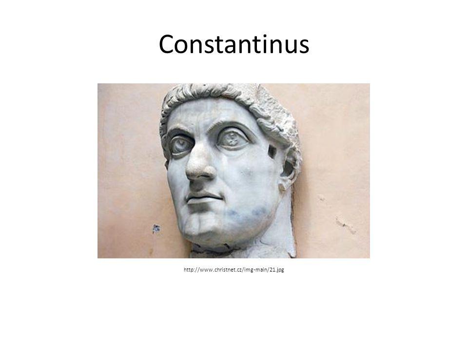 Constantinus http://www.christnet.cz/img-main/21.jpg
