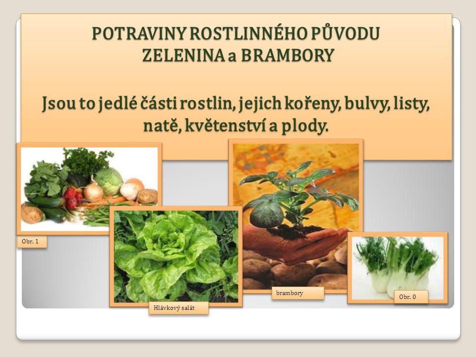CO ZELENINA OBSAHUJE.Hlavní složkou zeleniny je stejně jako u ovoce voda - 80 - 97 %.