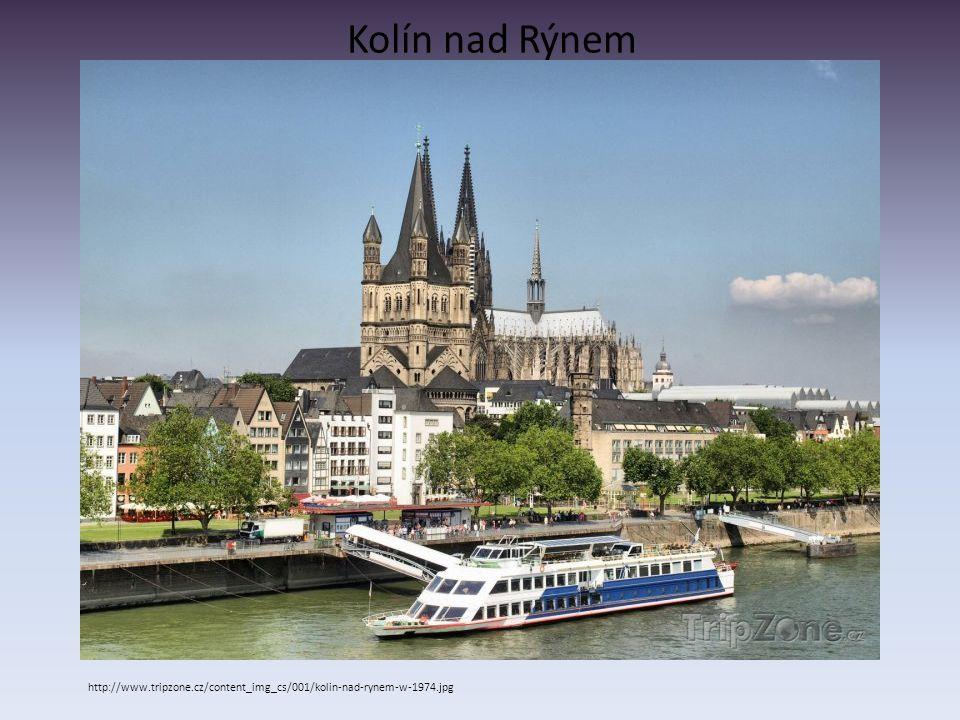 Kolín nad Rýnem http://www.tripzone.cz/content_img_cs/001/kolin-nad-rynem-w-1974.jpg