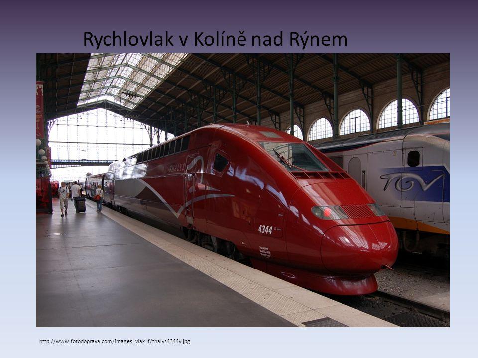Rychlovlak v Kolíně nad Rýnem http://www.fotodoprava.com/images_vlak_f/thalys4344v.jpg
