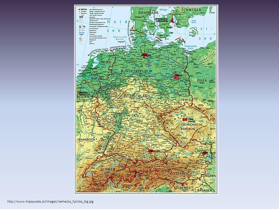 http://www.mapysveta.sk/images/nemecko_fyzicke_big.jpg