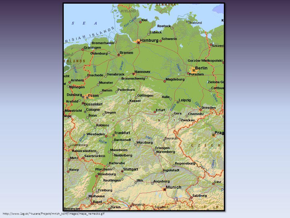 http://www.1sg.sk/~kucera/Projekt/mnich_konf/images/mapa_nemecko.gif