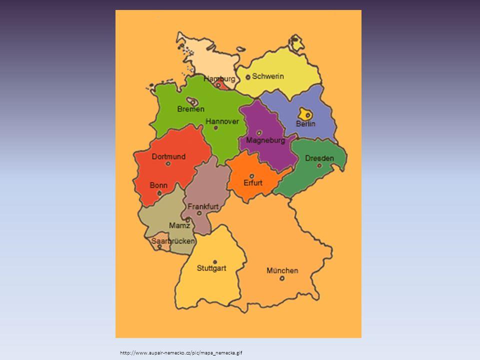 http://www.aupair-nemecko.cz/pic/mapa_nemecka.gif
