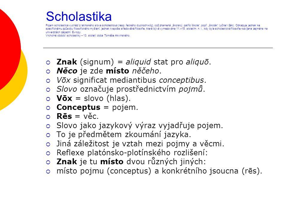 Diference v abstr.systému jazyka  Úkol: Jak dokážu (s odvoláním na abstr.