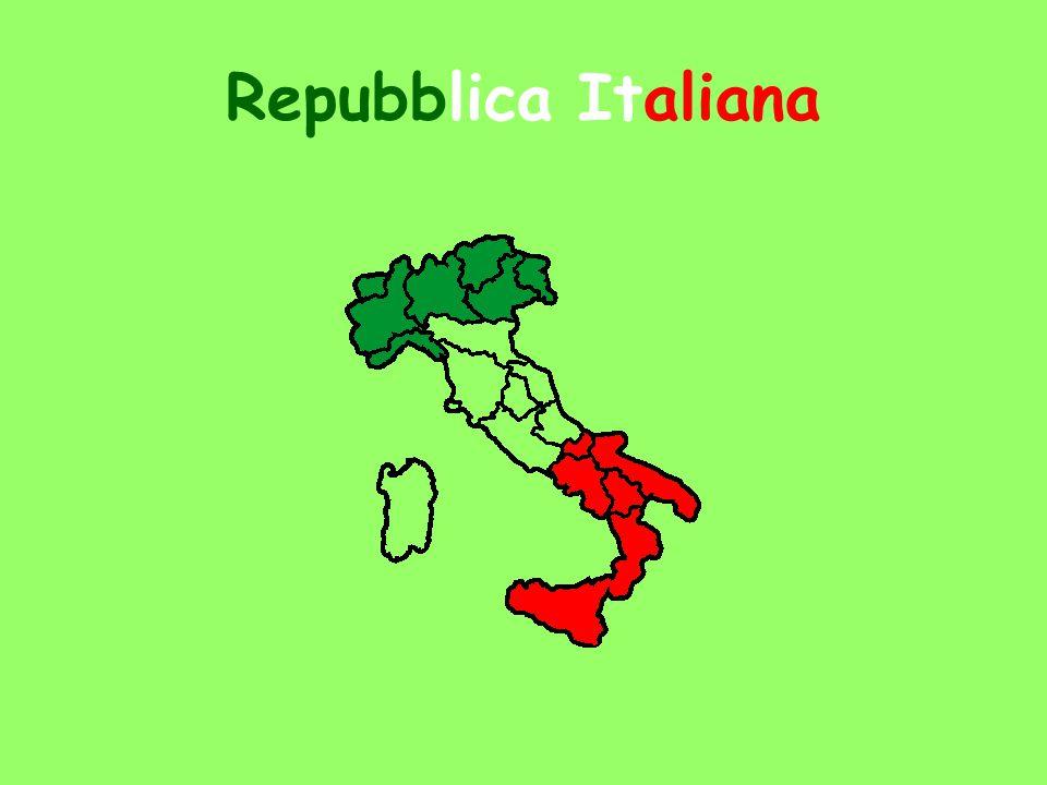 Cestovní ruch Itálie je jedním z turisty nejnavštěvovanějších států světa.