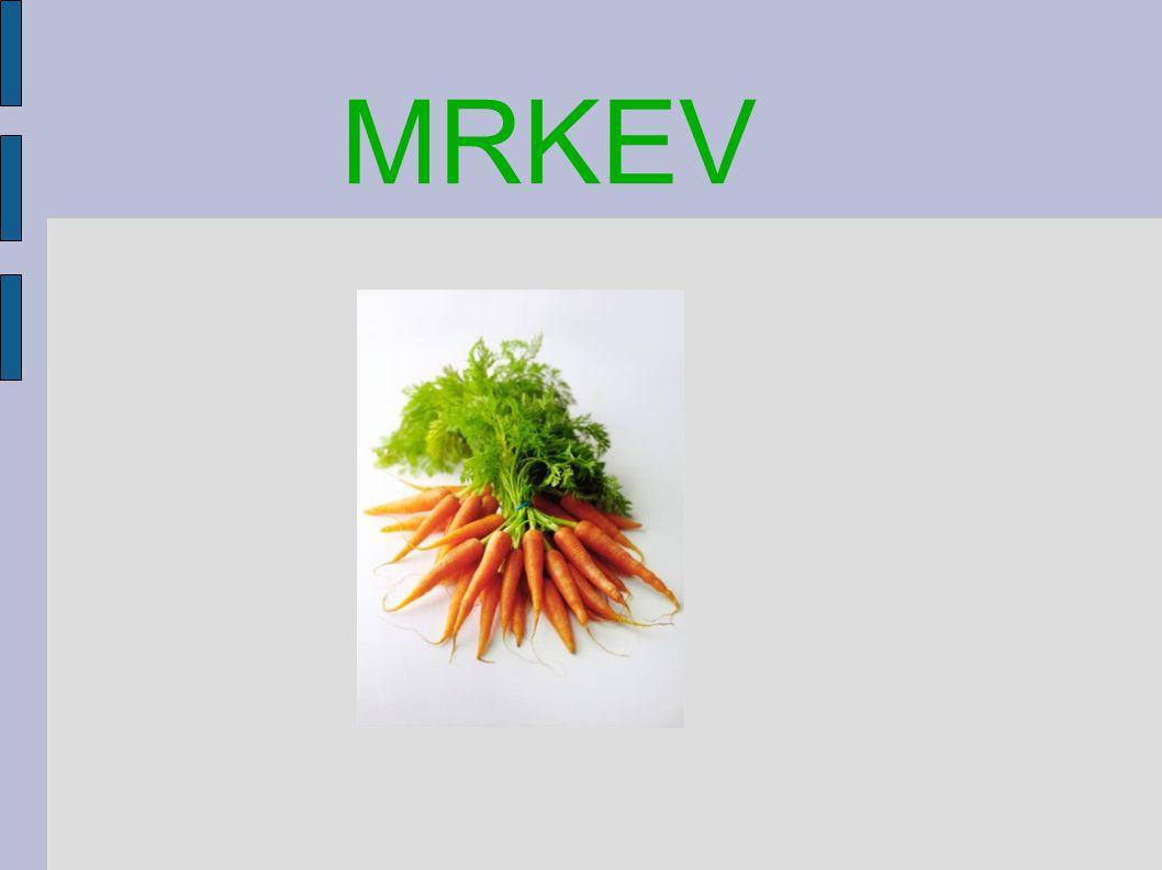 MRKEV