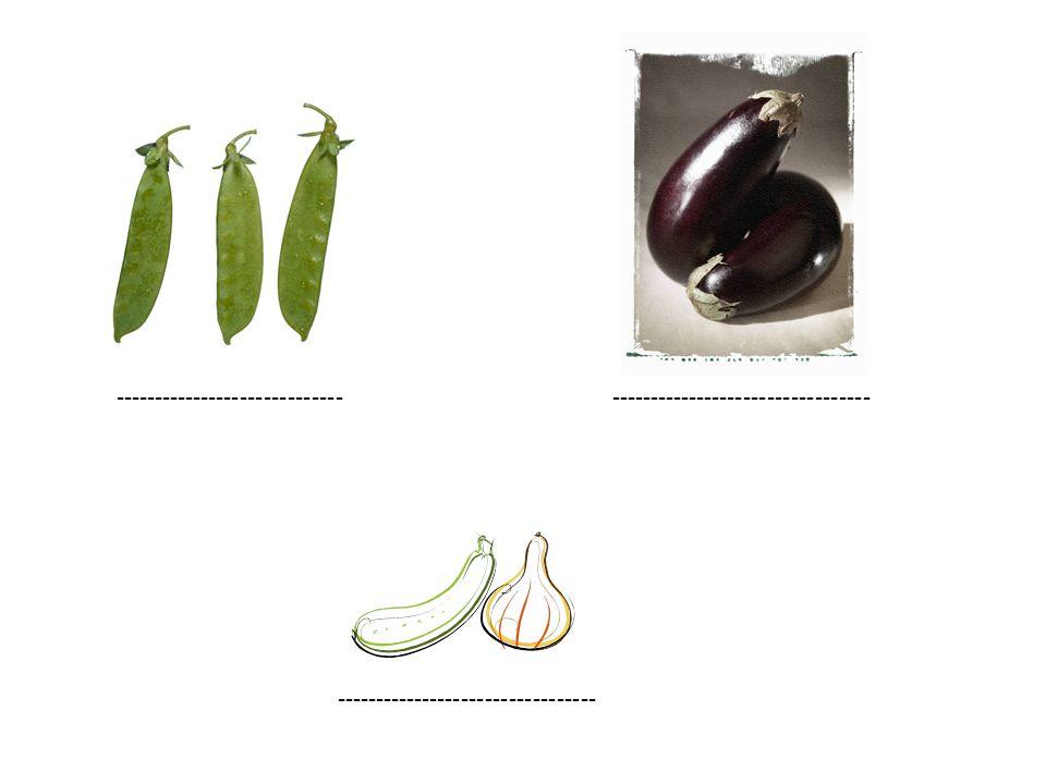 Přiřaď: r Kopfsalatředkvička r Blumenkohlmrkev s Radieschencibule e Kartoffelkvěták e Zwiebelokurka e Gurke brambora r Knoblauchhlávkový salát e Karottečesnek