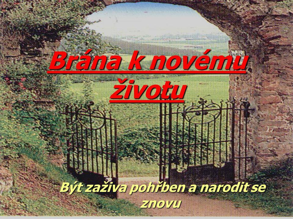 Hurikán 'Kamil' nZnZnZnZachraňte se!!