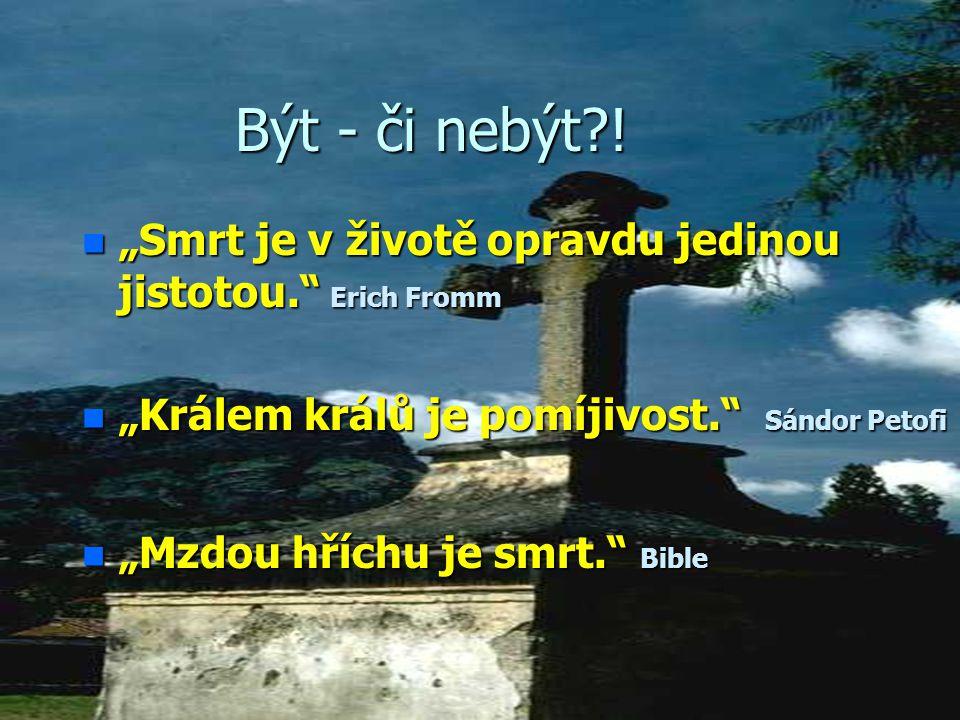 """n""""n""""n""""n""""Bůh nám dal věčný život, a ten život je v jeho Synu."""