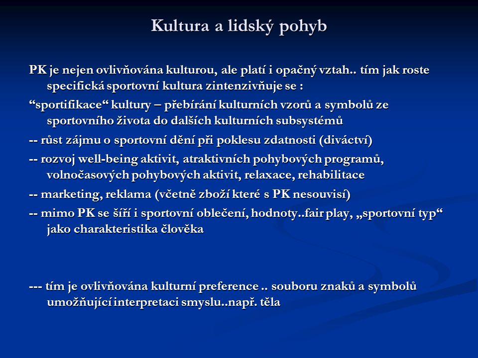 Tělo a tělesnost Psychofyzický problém..mind-body problem Psychofyzický problém..