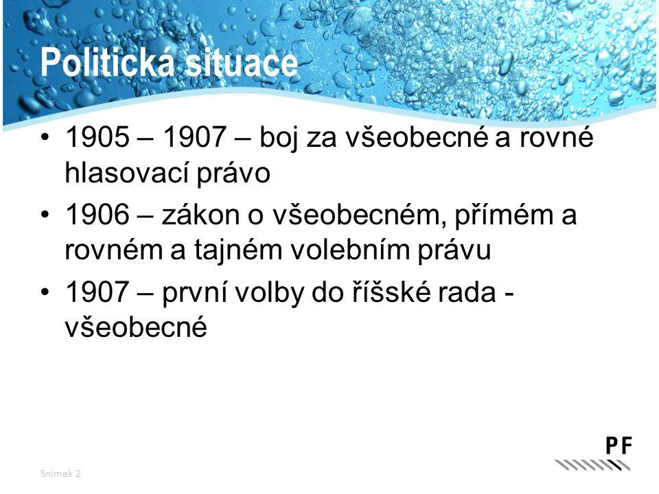 Věda a kultura na konci století Rozvoj školství 1882 – rozdělena pražská univerzita (Č a N) 1887 – založen spolek Mánes 1890 – 1.
