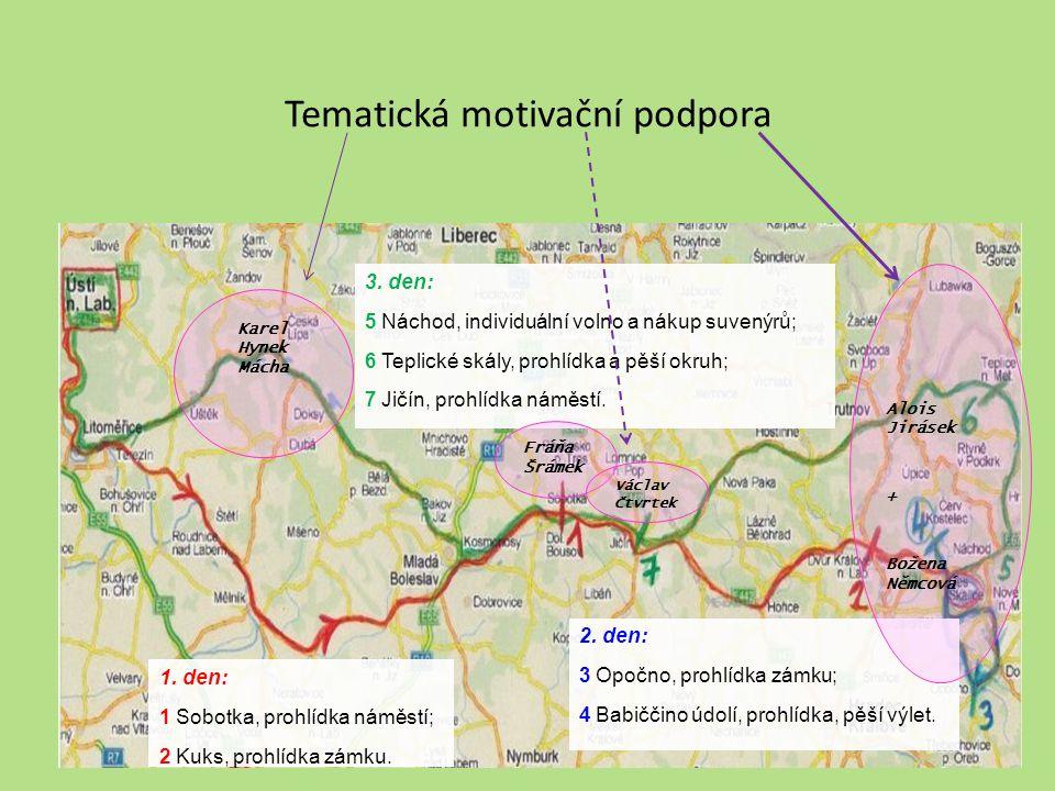 """Přehled dovedností pro trasování akce ve webové aplikaci Google Earth  stažení aplikace do uživatelského prostředí počítače;  zadání místa;  zadání trasy;  vytváření složek v systému """"Moje místa ;  přidání značky místa a cesty s určením jejich vlastností;  přidávání a odebírání vrstev v galerii aplikace."""