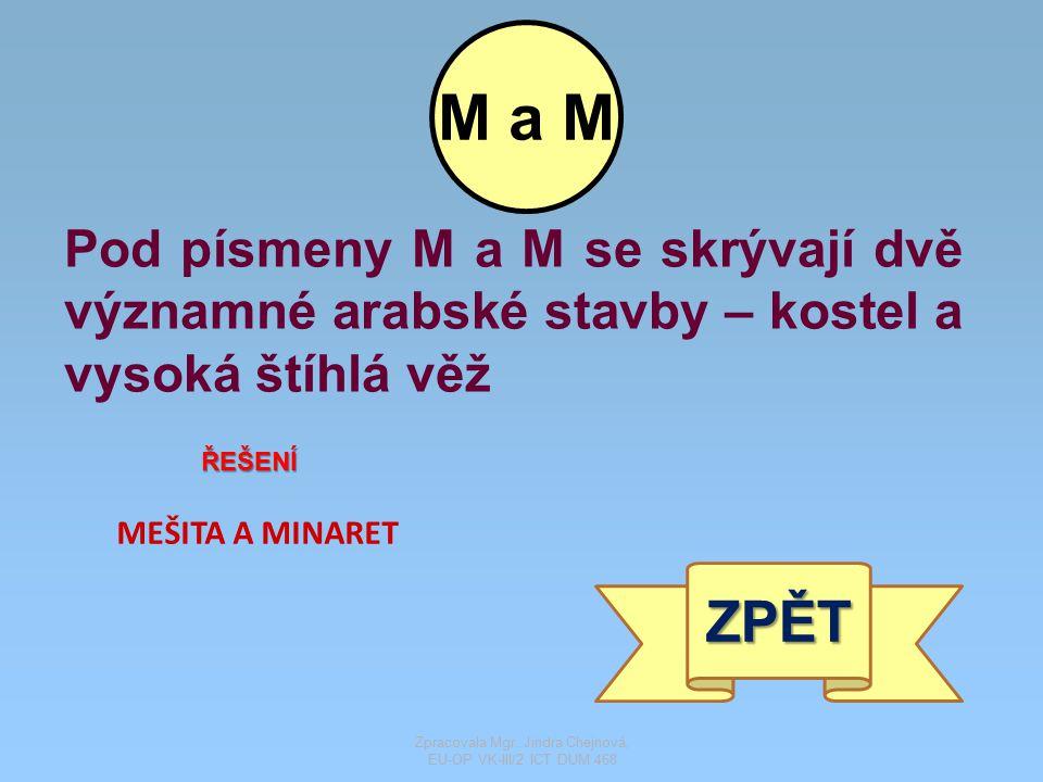 Pod písmeny P a S se skrývají dva nejvýznamnější rody v Čechách v 9.