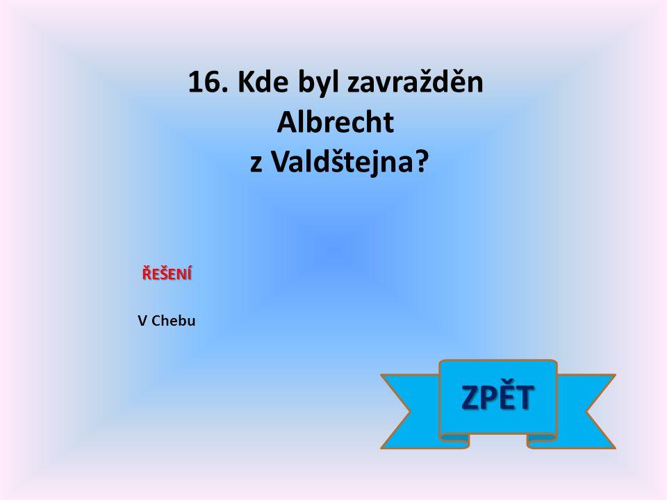 17.Ve kterém ligovém ročníku se stal Ivan Hlinka nejproduktivnějším hráčem ligy.