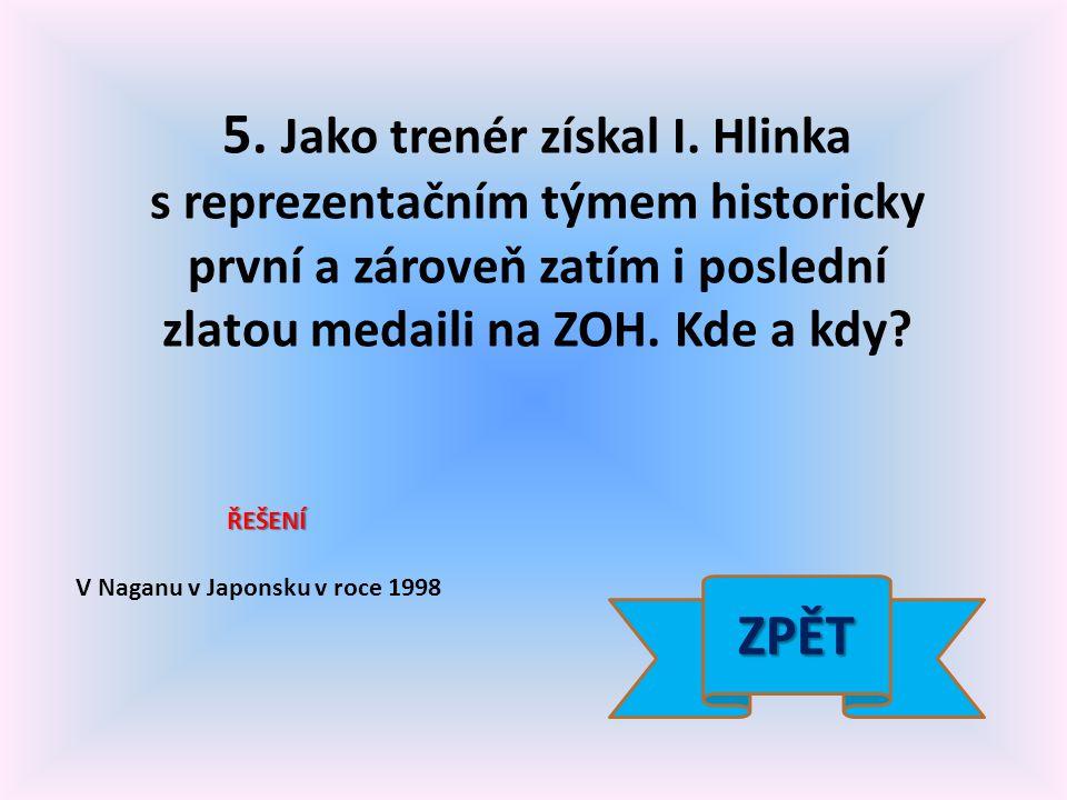 6.Jak se jmenují jednotlivé díly Jiráskovy románové trilogie věnované husitství.