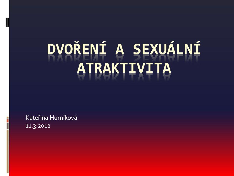 Kateřina Hurníková 11.3.2012