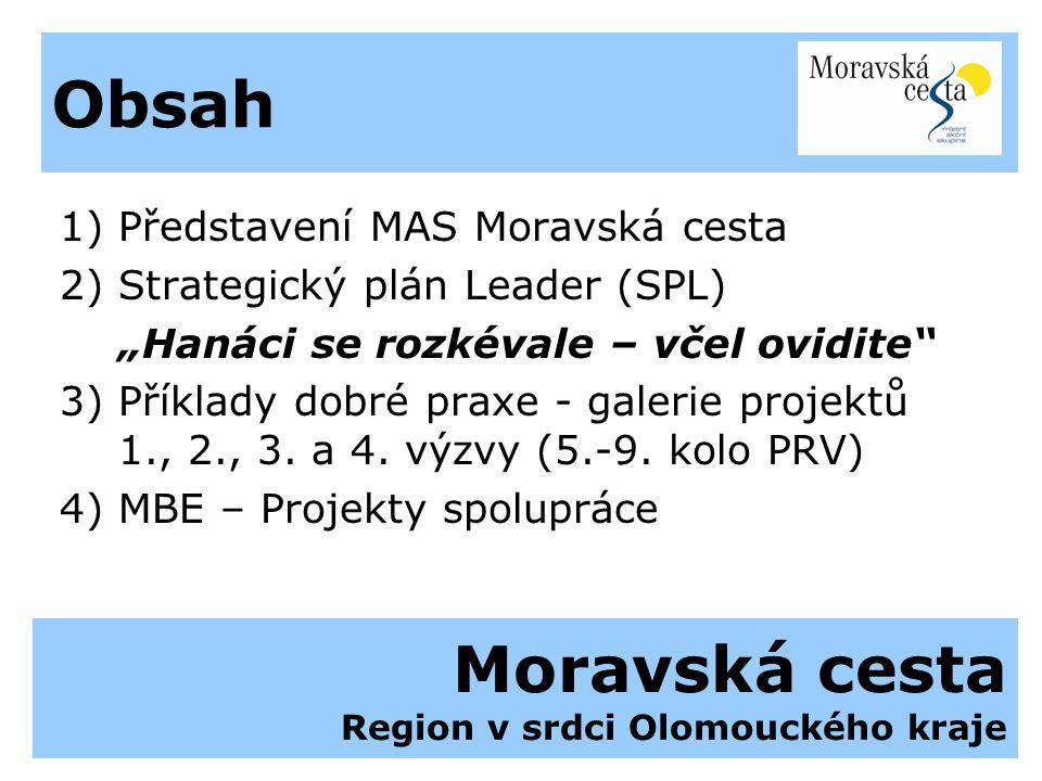 6.října: Veřejné slyšení + Výběrová komise 7.