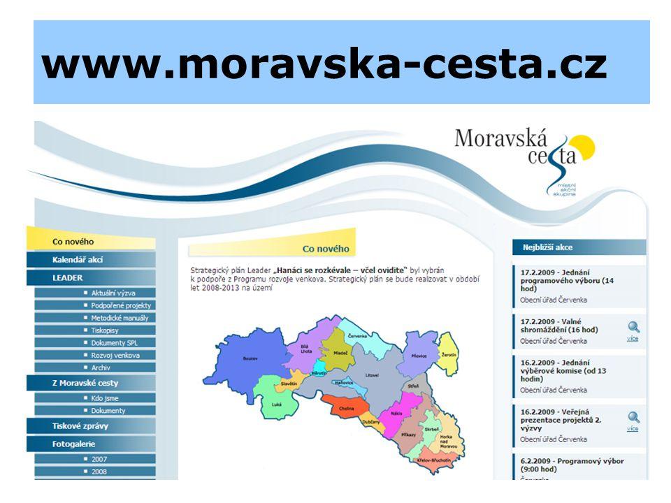 www.moravska-cesta.cz