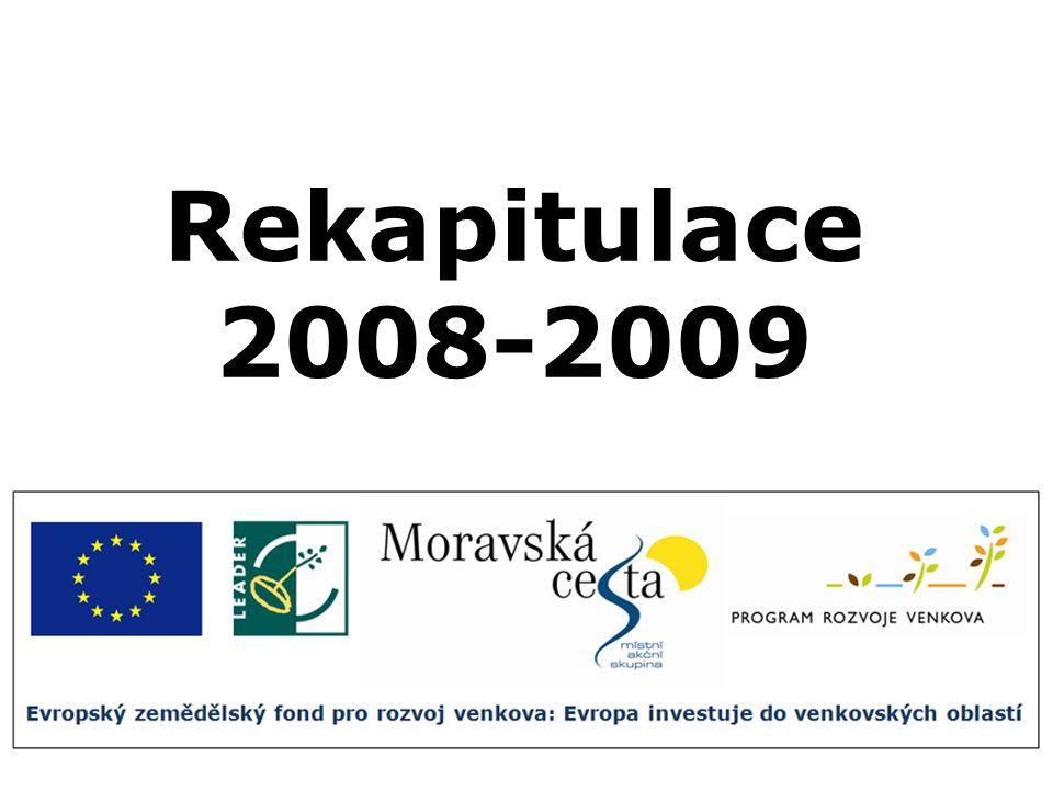 Postup výzev VýzvaKolo PRVPodpora projektů Alokace výzvy Alokace roku 1.Výzva 5.