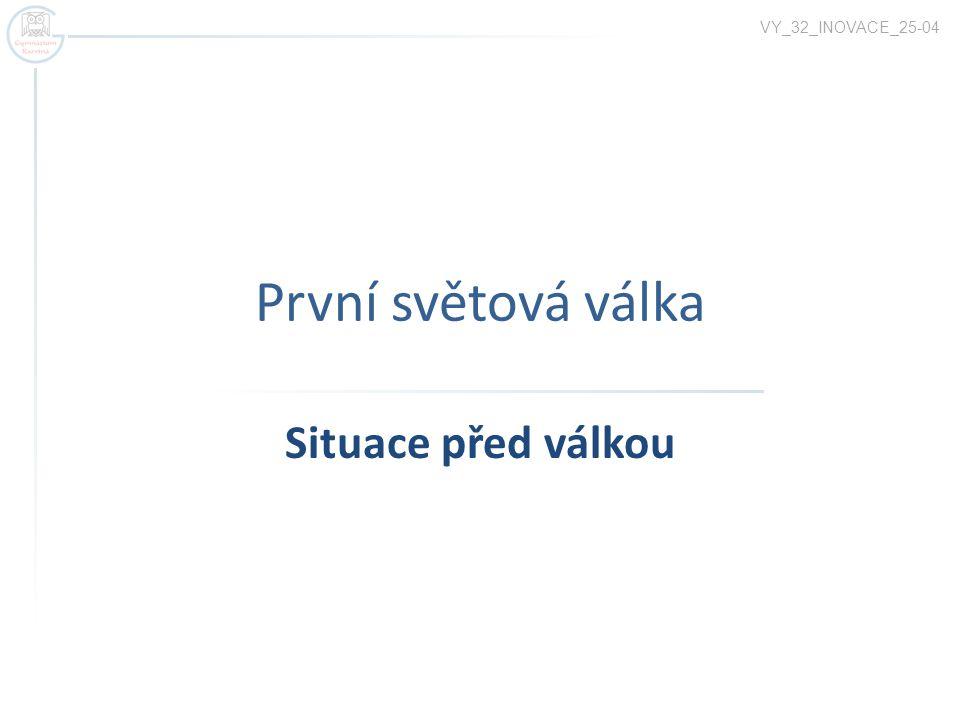 """Výsledky:  Nezávislost Černé Hory (zdvojnásobena rozloha)  Nezávislost Rumunska  Rusko – zisk Besarábie  vznik """"Velkého Bulharska – odpor VB"""