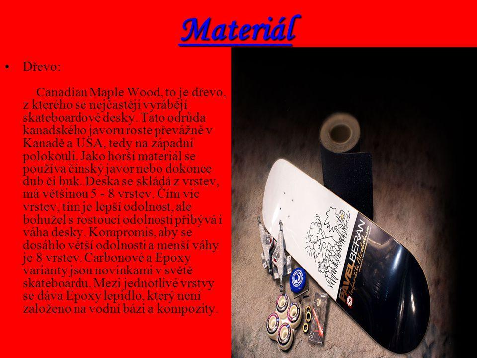 E-Shopy Sk8 www.skateobchod.cz www.skateshop.cz www.skatebar.cz www.boarderking.cz www.top-skate-shop.cz www.xride.cz www.skateshop-p9.cz www.freedome.cz