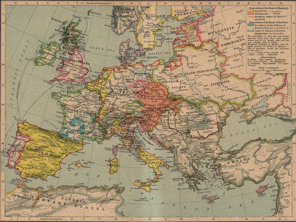 Problémy a potřeby evropských měst V Evropě žije ve městech 75 % lidí, ve městech je generováno 85 % HDP.