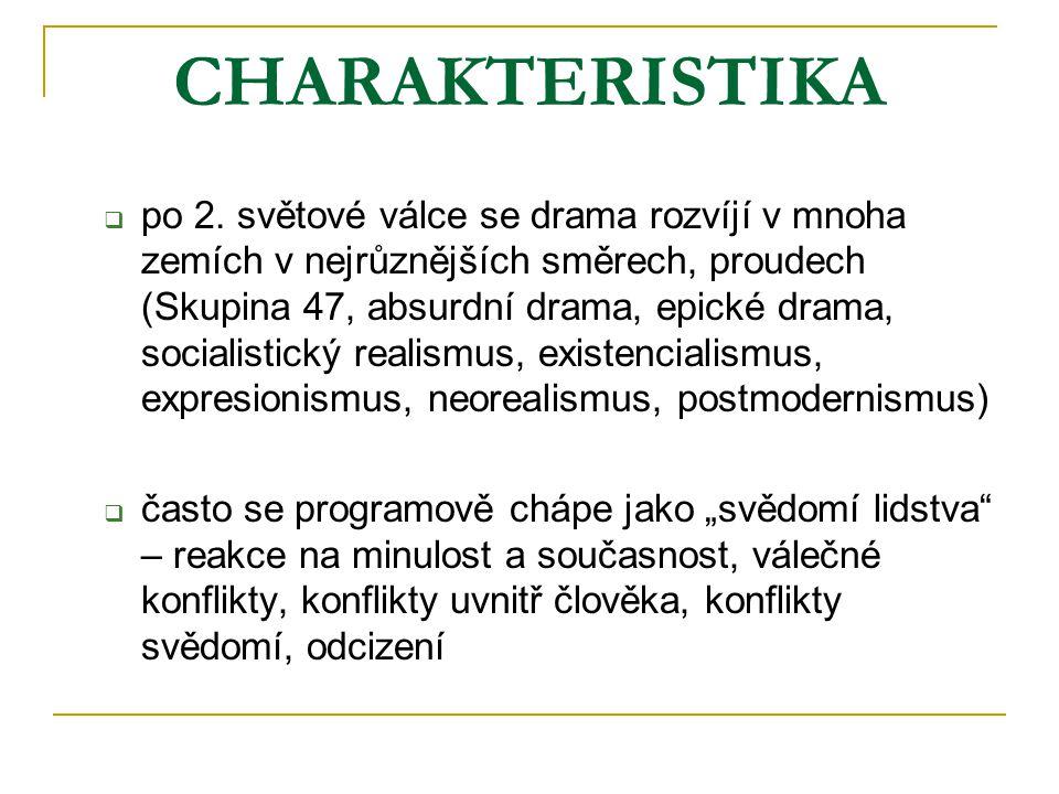 CHARAKTERISTIKA ppo 2.