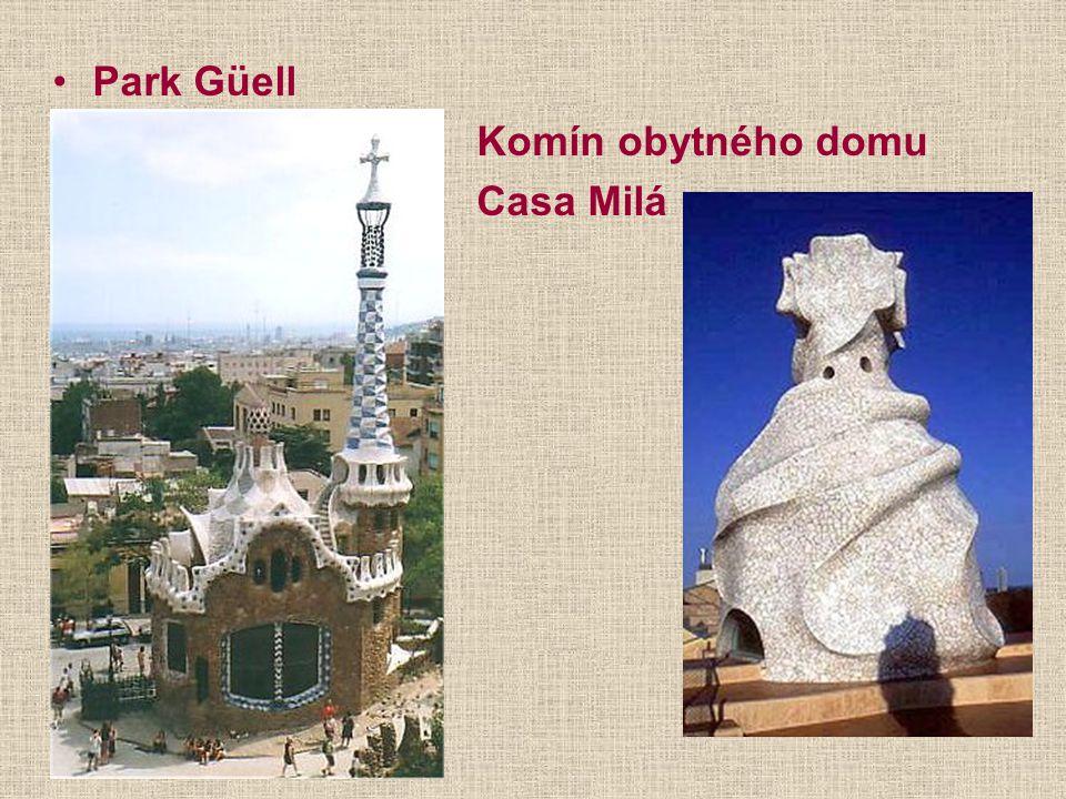 významnými secesními malíři byli Čech Alfons Mucha nebo Rakušan Gustav Klimt Gustav Klimt Polibek