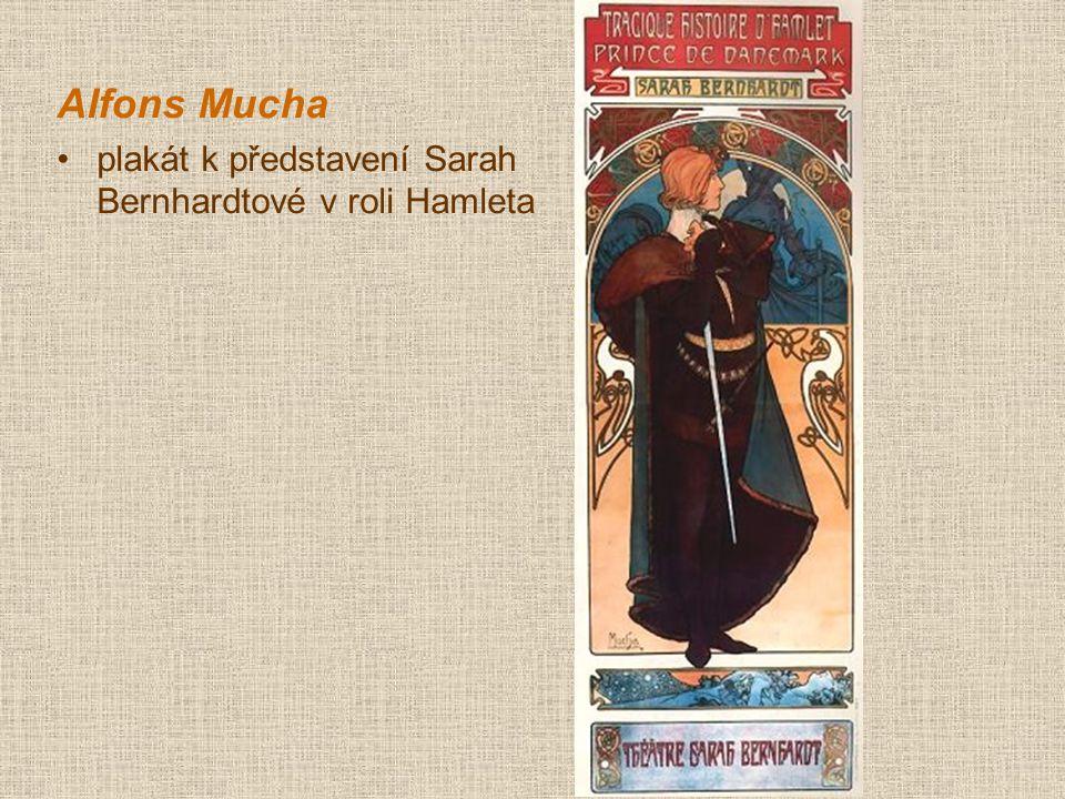 Princezna Hyacinta Zodiac