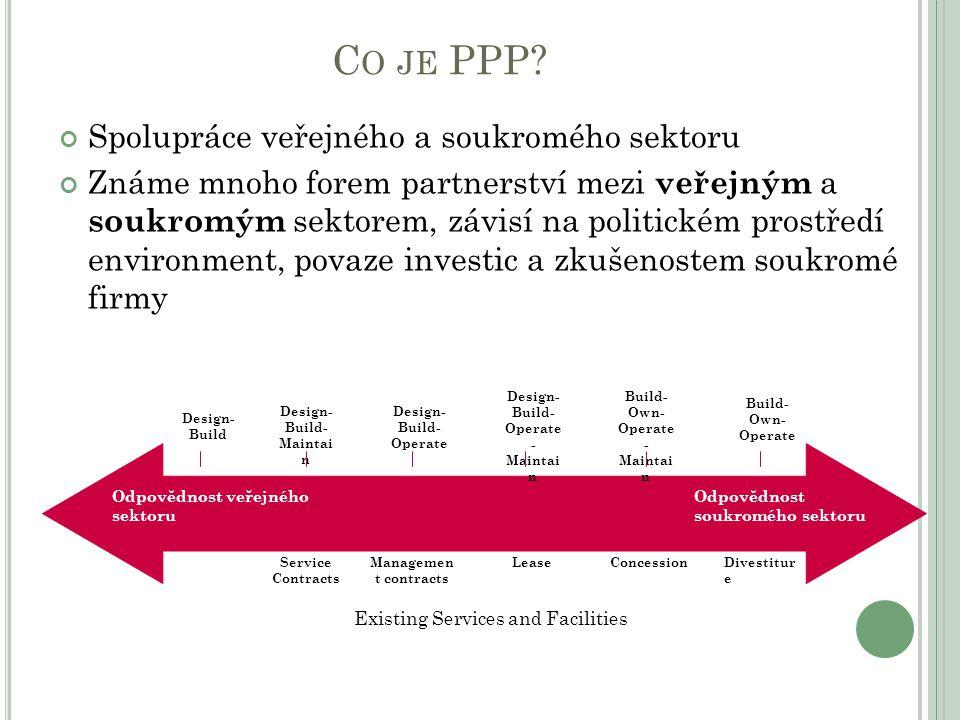 C O JE PPP.