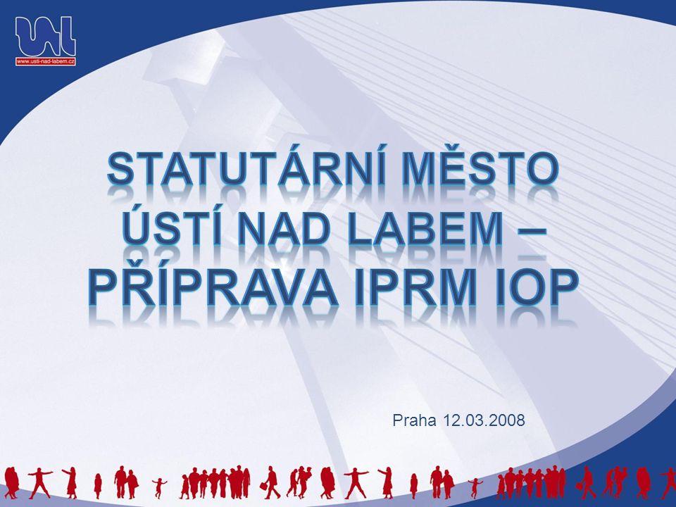 Praha 12.03.2008