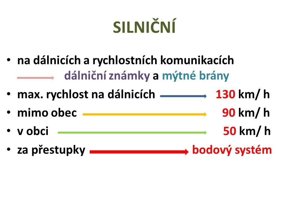 ŽELEZNIČNÍ jedna z nejhustějších sítí v Evropě modernizované rychlostní koridory rychlovlaky PENDOLINO ČD Regio JET – www.cswikipedia.org.