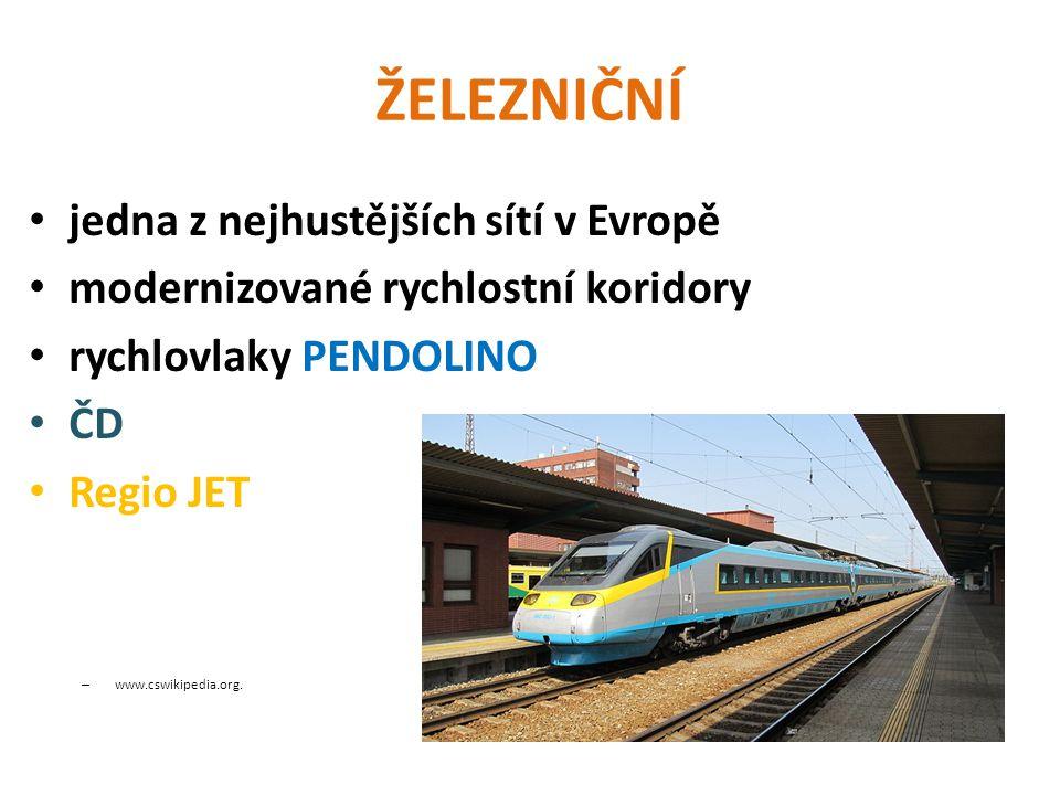 LETECKÁ ČSA – České státní aerolinie označení letadel OK mezinárodní letiště: PRAHA – Letiště V.