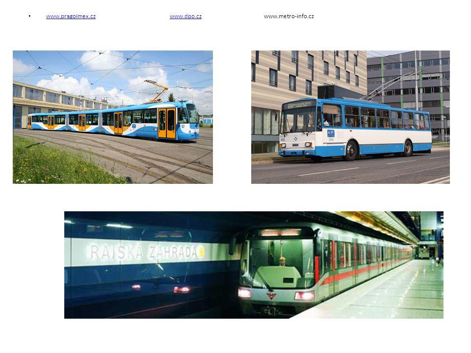www.pragoimex.czwww.dpo.czwww.metro-info.cz www.pragoimex.czwww.dpo.cz