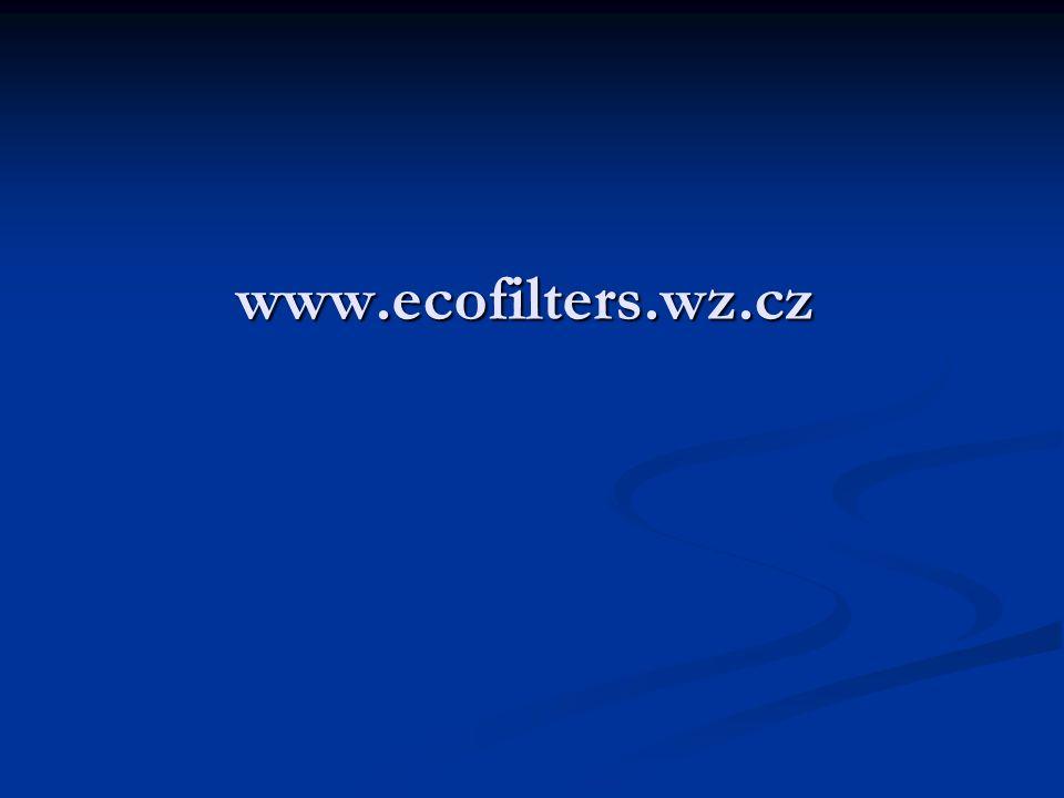 www.ecofilters.wz.cz