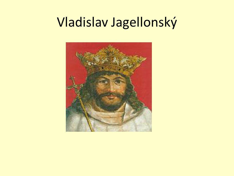 """LUDVÍK JAGELLONSKÝ  (1516 – 1526) Králem v českých zemích a v Uhrách Nastoupil v 10 letech – """"král Dítě , """"král Holec Většinou se zdržoval v Uhrách, vnitropolitické rozpory v Čechách nebyl schopen řešit."""