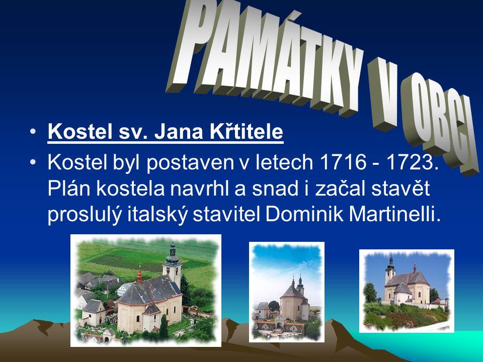 Tatenický zámeček V roce 1600 koupil Tatenici s tvrzí majitel moravskotřebovského panství Ladislav Velen ze Žerotína, jeden z nejvýznamnějších moravských feudálů té doby.