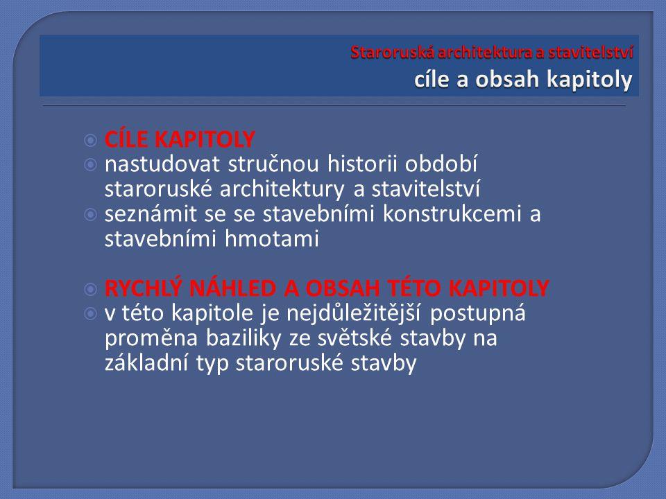  KRESBY A FOTOGRAFIE:  fotografie z volně přístupných zdrojů internetu  www.lookingatbuildings.org.uk www.lookingatbuildings.org.uk  http://en.wikipedie.org http://en.wikipedie.org  http://chestofbooks.com http://chestofbooks.com  DUDÁK, Vladislav.