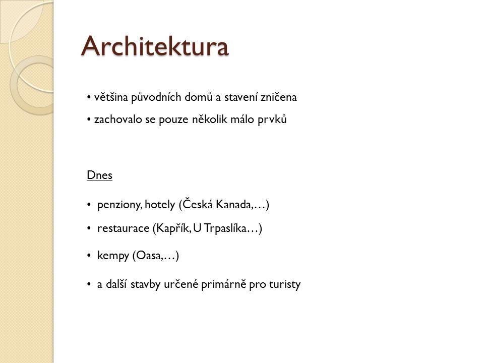 Dům č. 9 – původní dřevořezba Jana Zahradníková 12.9.2011
