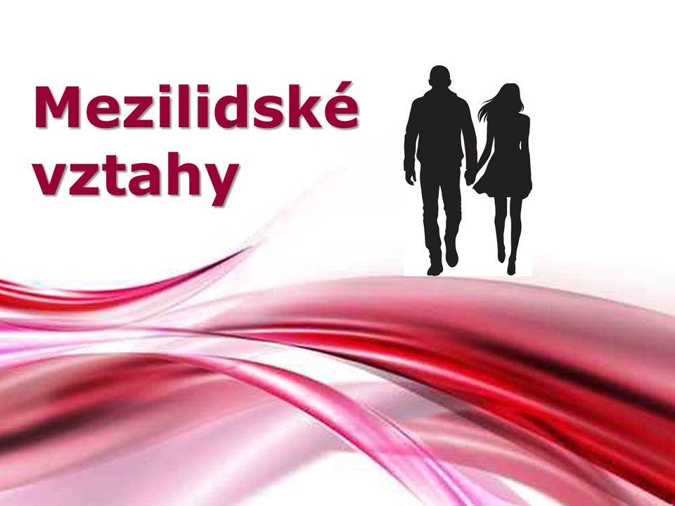 Free Powerpoint Templates Page 22 Vliv primární rodiny na partnerský vztah »vliv rodičovského modelu »vliv sourozeneckého modelu »komplementární vztah »identifikační vztah