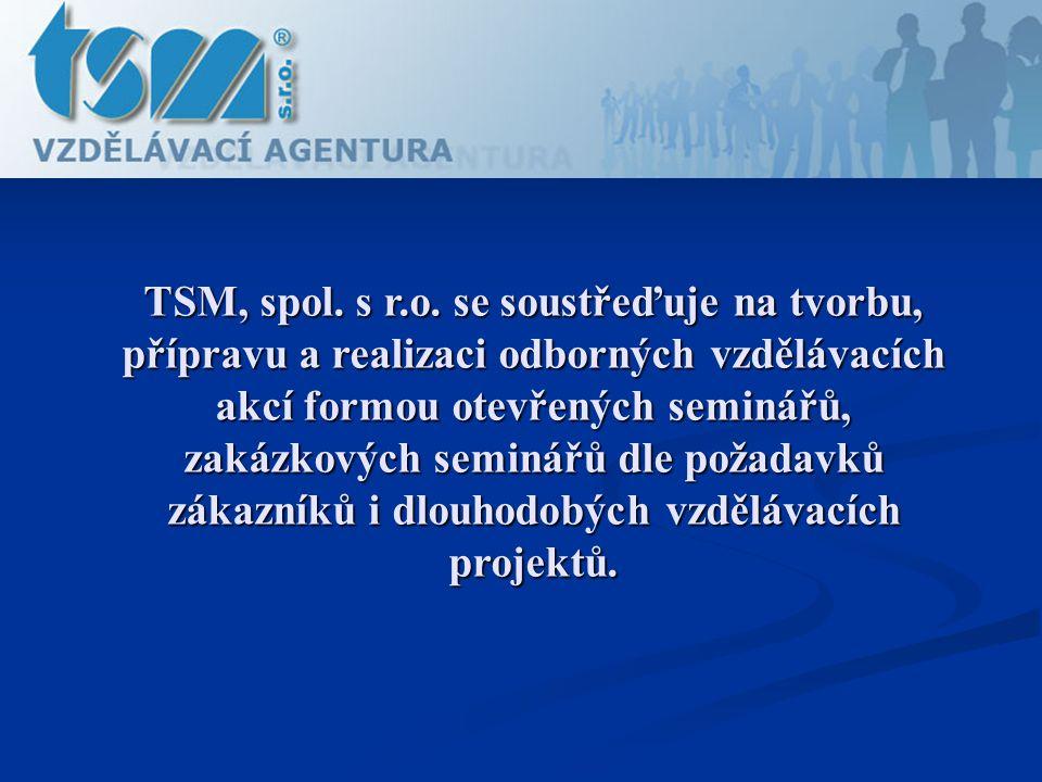 Sídlo firmy: Dukelská 117/12, Vyškov