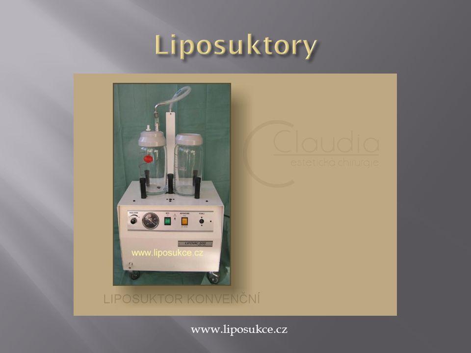 www.liposukce.cz