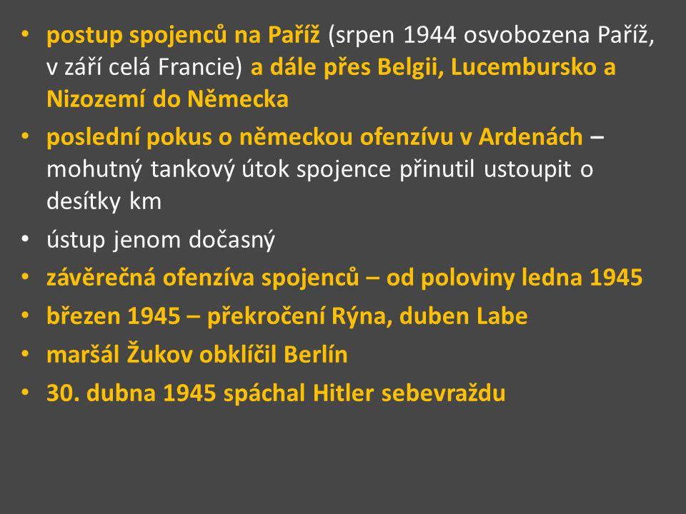 Mrtvý A. Hitler? http://www.jenpromuze.cz/start/mixer/9149-10-mega-slavnych-obrazku-mrtvol?page=0,2