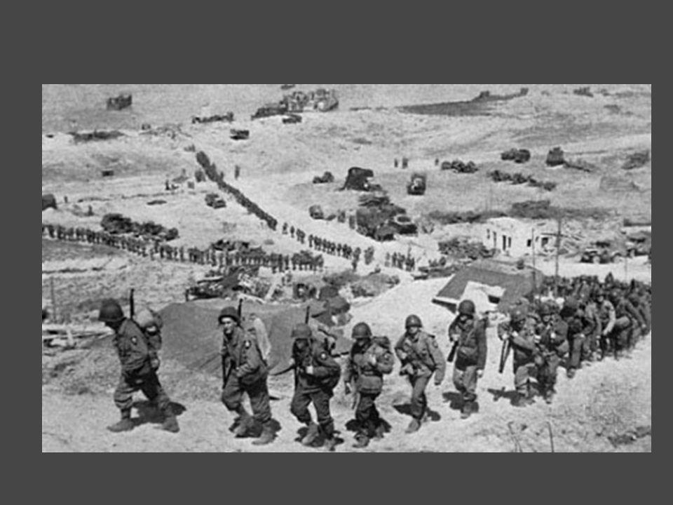 Hřbitov obětí z pláže Omaha http://neviditelnypes.lidovky.cz/francie-colleville-sur-mer-d0o- /p_zahranici.asp?c=A080922_115212_p_zahranici_wag