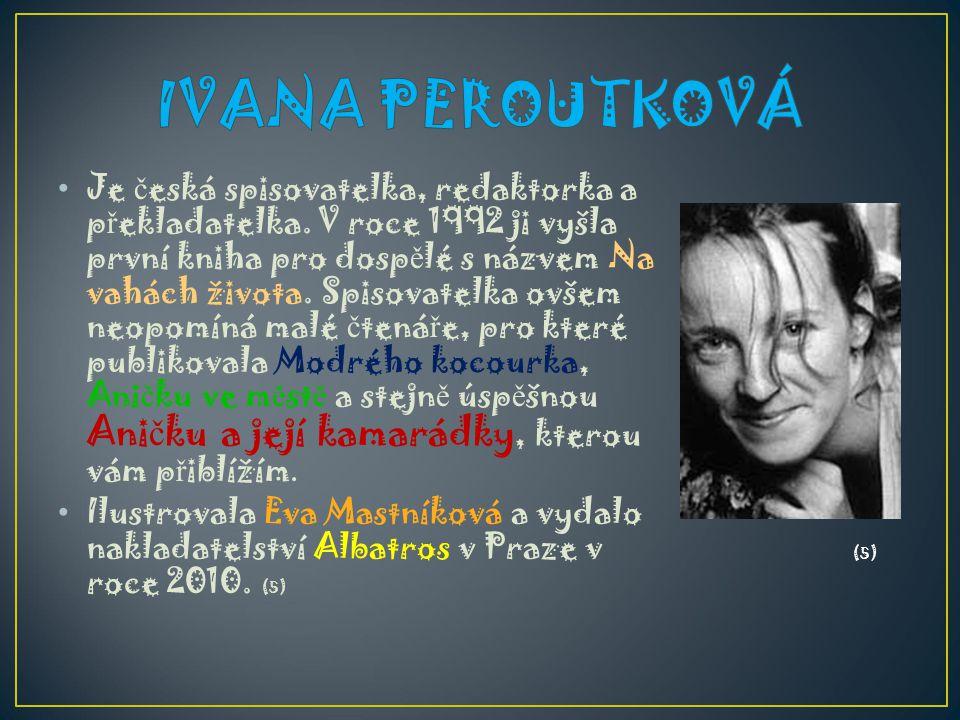 Dockrillová,(2014)s. 176 a s.177 (22)