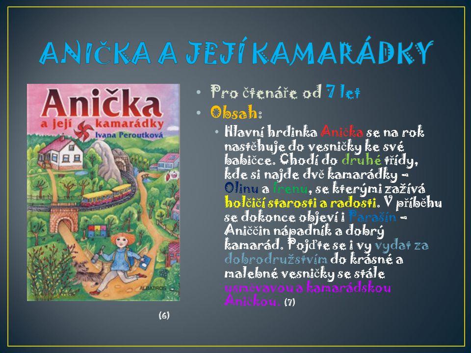 1.Martina Drijverová. [online]. osobnosti.cz. 2014.