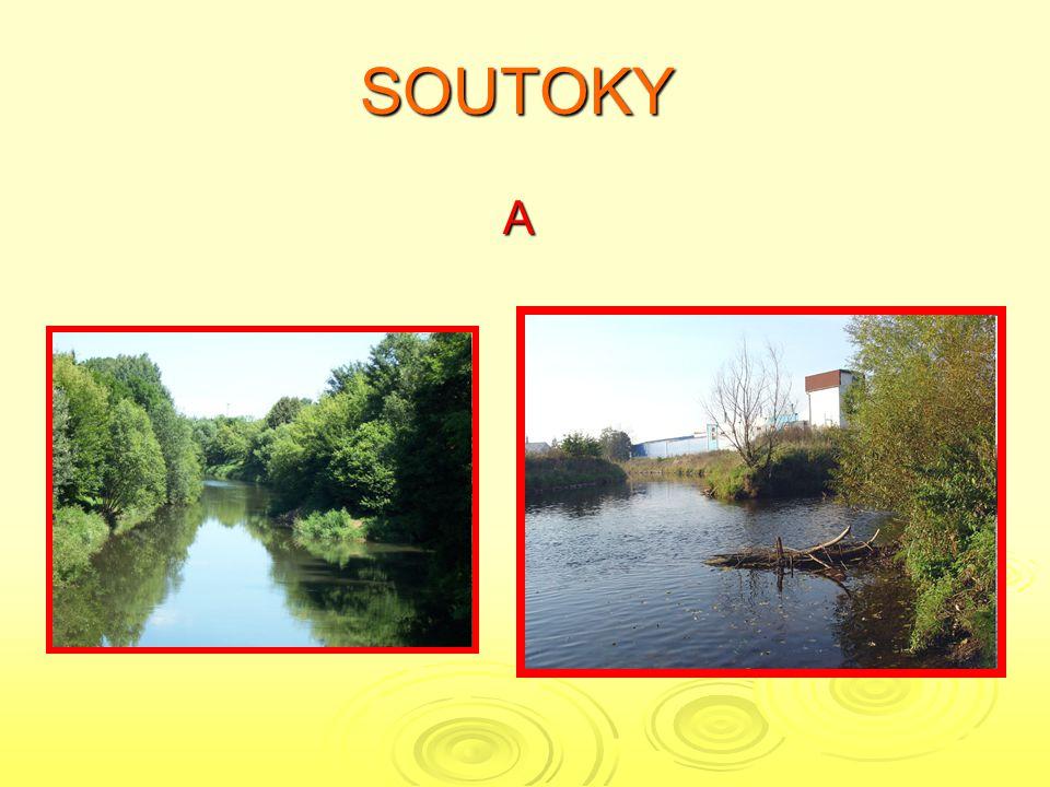 SOUTOKY A