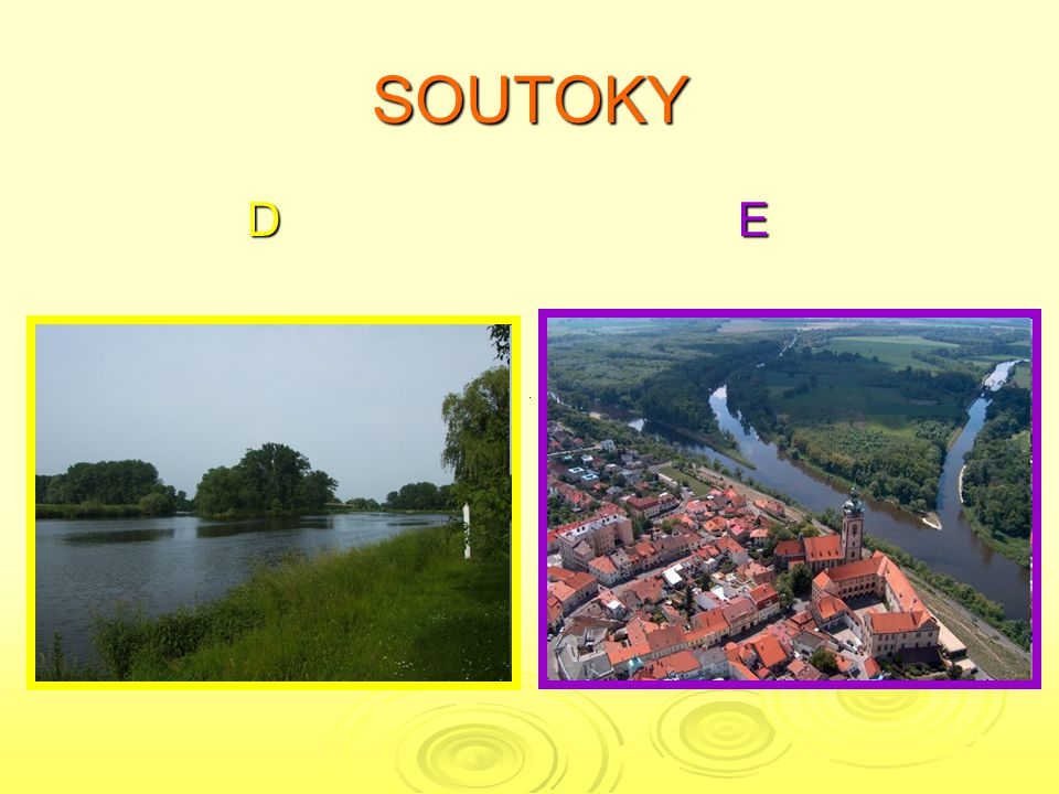 SOUTOKY D E D E